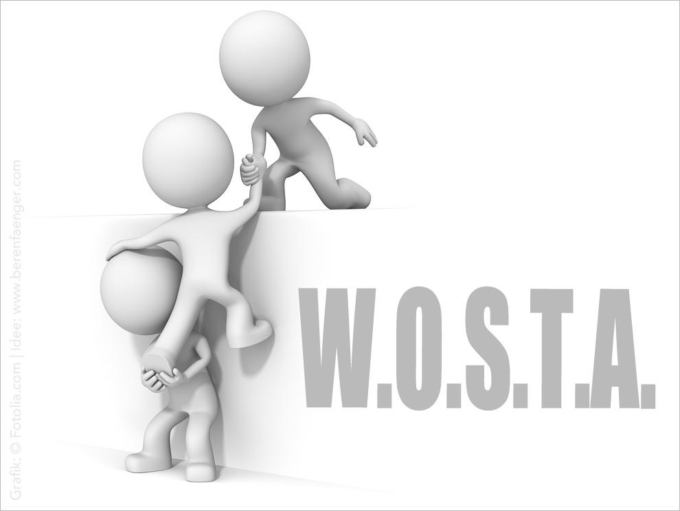 wosta