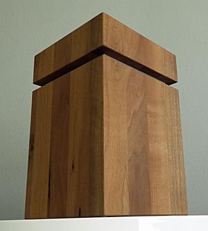 urne2