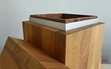 urne5